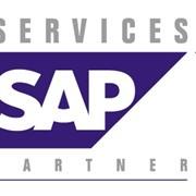 Хостинг ПО SAP фото