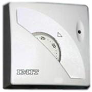 Терморегулятор IMIT TА3 фото