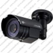 Камера KPC-N700PH фото