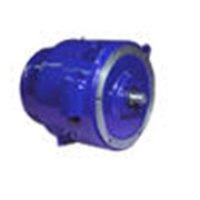 Двигатели постоянного тока вспомогательные для транспорта фото