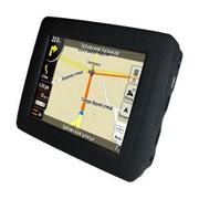 GPS-навигатор Globalsat GV-380 Навител фото