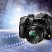 Видеосъемка Ялта Full HD 50р/50Mbps Фотограф Yalta фото