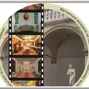 Виртуальный тур по Львовскому историческому музею. фото