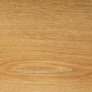 Ламинат Kronostar, Коллекция Imperial - 8мм, 1491 Дуб Пасадена, 32 класс фото