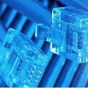 Услуги по подключению к междугородней связи в г. Саратов по технологии sip-телефония. фото
