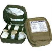 Аптечка военная (медицинская универсальная военная) фото