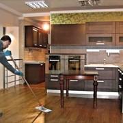 Гипоаллергенная уборка дома фото