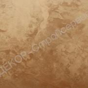 Декоративная краска Antico Damasco, 5л фото