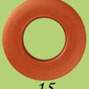 Люверсы Belladona 35 мм фото