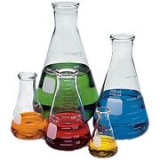 Техническая химия фото