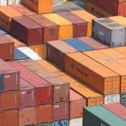 Поставка товаров из Китая. Таможенная очистка фото