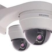 Уличная IP камера B54-2-IP2 фото