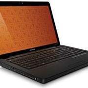 Ноутбук HP/Compag Presario CQ62 фото