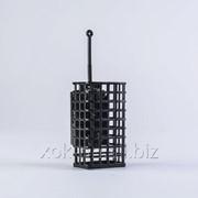 Кормушка Feeder 5010900 S 100 гр 10 шт фото