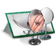 Зеркала парикмахерские фото