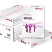 Бумага Xerox Performer фото