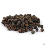 Перец черный горошек 500 г/л фото