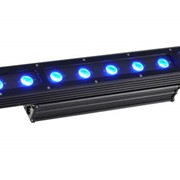 Прожектор DIALighting LED Bar 15 4-in-1 LEDs фото