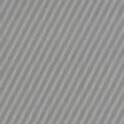 Ткань фильтровальная Л-4 фото