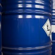 Производство различных видов масел: моторные масла, индустриальные, гидравлические, трансмиссионные. фото