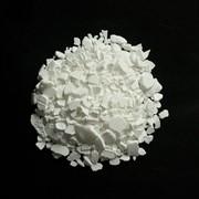 Кальция хлорид пищевой фото