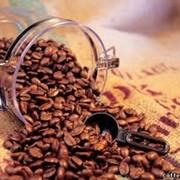 "Кофе в зернах ""Bliss"" (колумбийская арабика) фото"