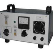 Универсальное зарядное устройство автомобиля ЗУ-1 фото