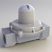 Стабилизатор давления СД-5КМ фото