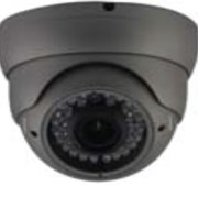 AHD антивандальная камера TALV-VP10-2 фото