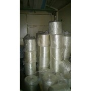 Стекловолокно для бетонов щелочестойкое ARC 13-15 фото