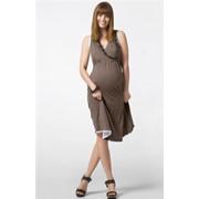 Товары для беременных фото