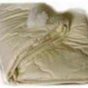 Одеяло с бамбуковым наполнителем фото