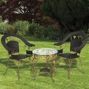 Комплект мебели Виноград фото
