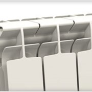 Радиаторы алюминиевые SAHARA PLUS S3 - S4
