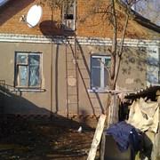 Оценка жилого дома фото