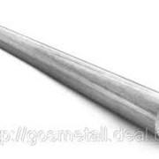 Круг металлический стальной фото