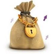 Страхование бизнес-рисков фото