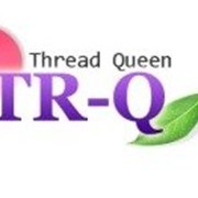 Мезонити TR - Q Thread Queen,Omega V-L Original и Omega V-L Spike от 280 тенге фото
