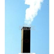 Трубы дымовые фото