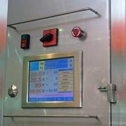 Термокамера Евро вариант КС-4У/ЭАБ -1200 фото