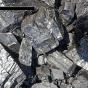 Уголь каменный марки КСН от производителя фото
