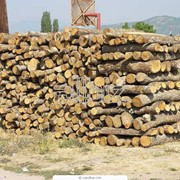 Продажа дров в любом количестве