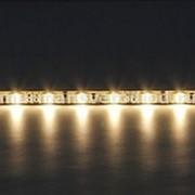 LL-573x8-SMD30X-C фото