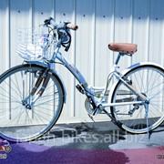 Городской Велосипед Mypallas фото