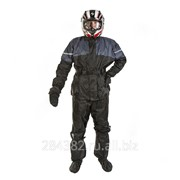 PROUD TO RIDE Дождевик (куртка+брюки+бахилы+перчатки) фото