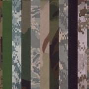 Индивидуальный пошив специальной и форменной одежды