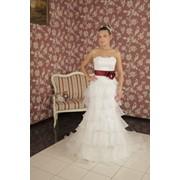 Платья свадебные Prima La Sposa фото