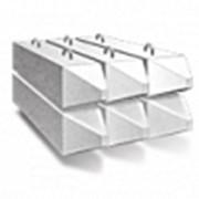 Железобетонные изделия и конструкции фото