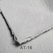 Ткань асбестовая АТ-16 фото