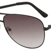 Солнцезащитные очки Toxic A-Z 15642 фото